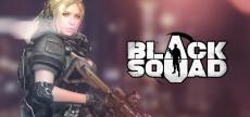 Black Squad 14 HD