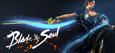 Blade and Soul 05