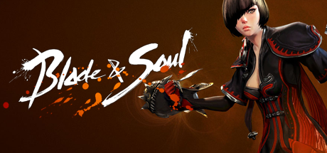 Blade and Soul 15