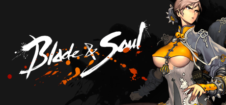 Blade and Soul 20