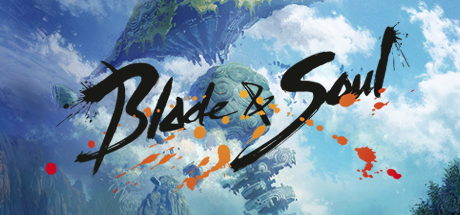 Blade and Soul 23