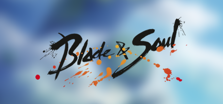 Blade and Soul 25 blurred