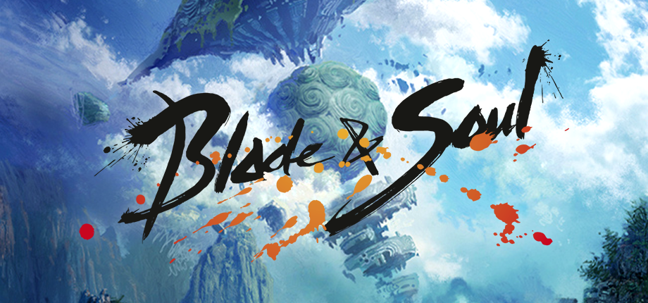 Blade and Soul 29 HD