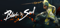 Blade and Soul 07