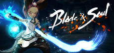 Blade and Soul 09