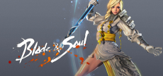 Blade and Soul 10