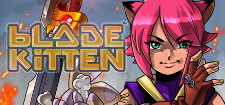 Blade Kitten 04