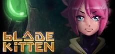 Blade Kitten 01