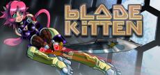 Blade Kitten 03