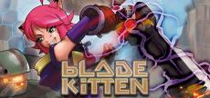 Blade Kitten 05