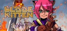 Blade Kitten 07 HD