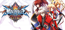 BlazBlue Chrono Phantasma Extend 05