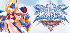 BlazBlue CSE 05