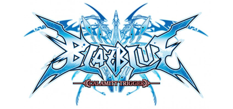 BlazBlue CT 03