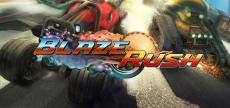 Blazerush 04 HD