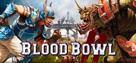 Blood Bowl 2 01