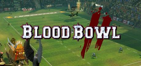 Blood Bowl 2 03