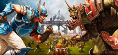 Blood Bowl 2 02 textless