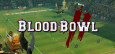 Blood Bowl 2 03
