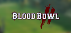 Blood Bowl 2 04 blurred