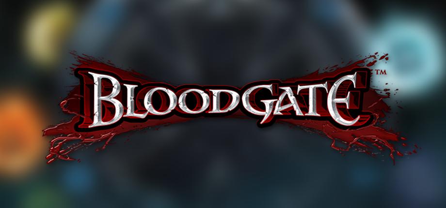 Bloodgate 04 HD blurred