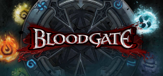 Bloodgate 02 HD