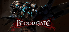 Bloodgate 07 HD