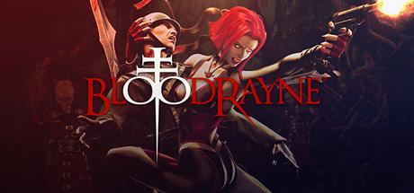 Bloodrayne 01