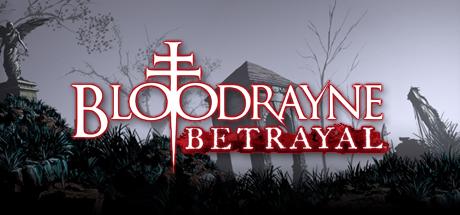 Bloodrayne Betrayal 04