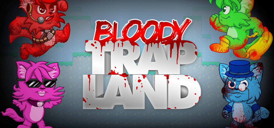 Bloody Trapland 01 HD
