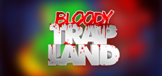Bloody Trapland 04 HD blurred