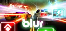 Blur 05 HD