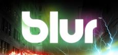 Blur 08 HD