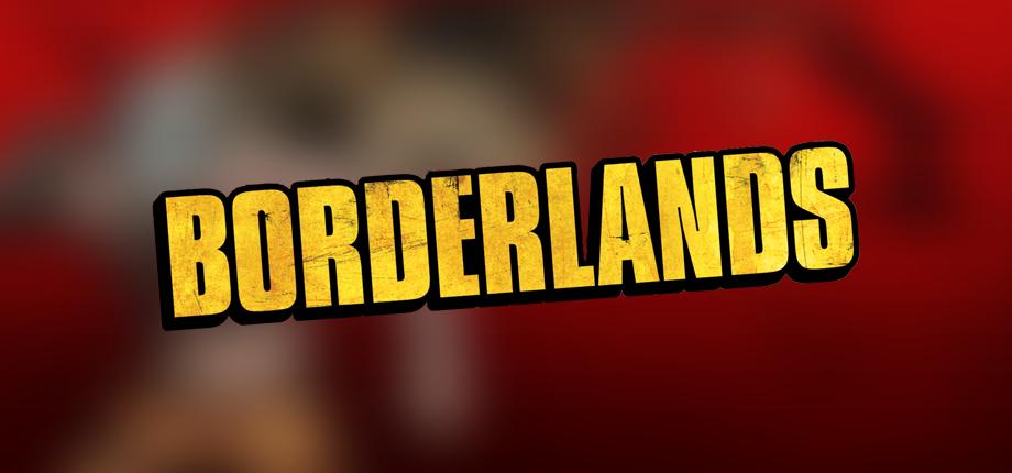 Borderlands 1 03 HD blurred