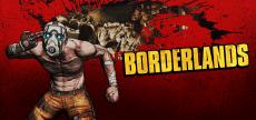 Borderlands 1 01 HD