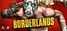 Borderlands 1 05 HD