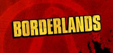 Borderlands 1 06 HD