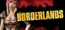 Borderlands 1 08 HD Lilith