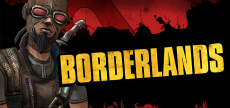 Borderlands 1 09 HD Mordecai