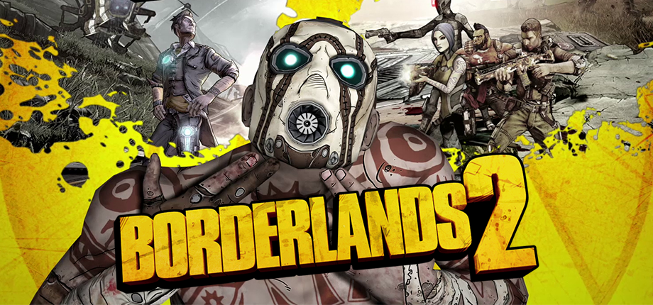 borderlands pre sequel matchmaking not working Borderlands: the handsome collection check pre-order price versions of both borderlands 2 and borderlands: the pre-sequel matchmaking for op.
