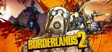Borderlands 2 01 HD