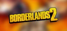 Borderlands 2 03 HD blurred