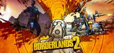Borderlands 2 04 HD
