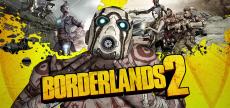 Borderlands 2 05 HD