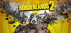 Borderlands 2 07 HD
