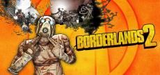 Borderlands 2 08 HD