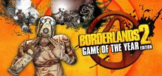 Borderlands 2 10 HD GOTY
