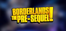 Borderlands TPS 03 HD blurred