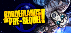 Borderlands TPS 05 HD