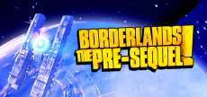 Borderlands TPS 10 HD